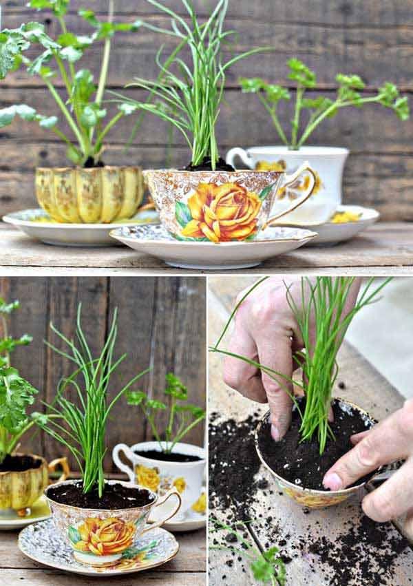 cute-diy-garden-pots-woohome-12