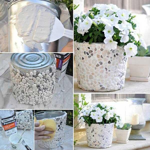 cute-diy-garden-pots-woohome-16