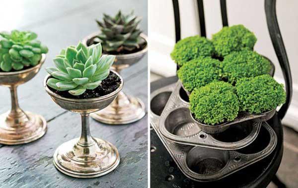 cute-diy-garden-pots-woohome-19