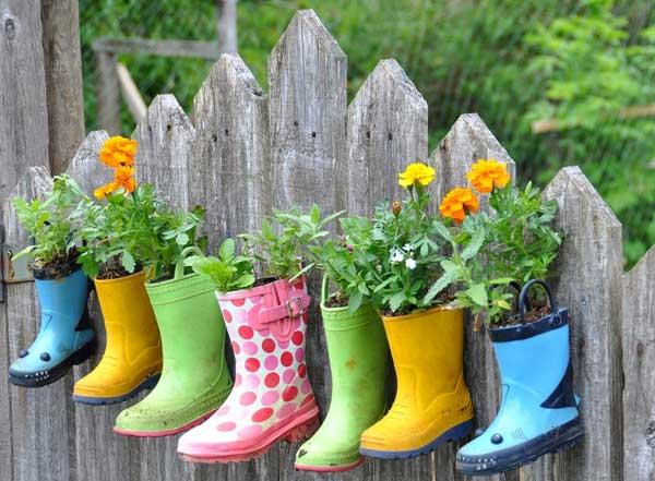 cute-diy-garden-pots-woohome-22