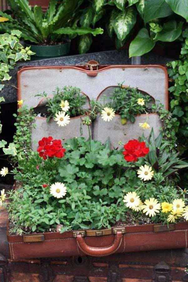 cute-diy-garden-pots-woohome-27