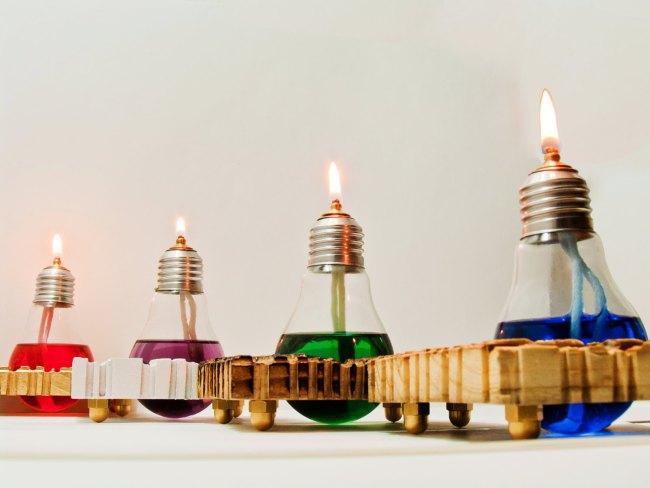 lightbuild9
