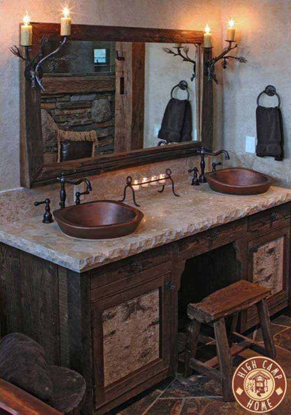 rustic-bathroom-ideas-13