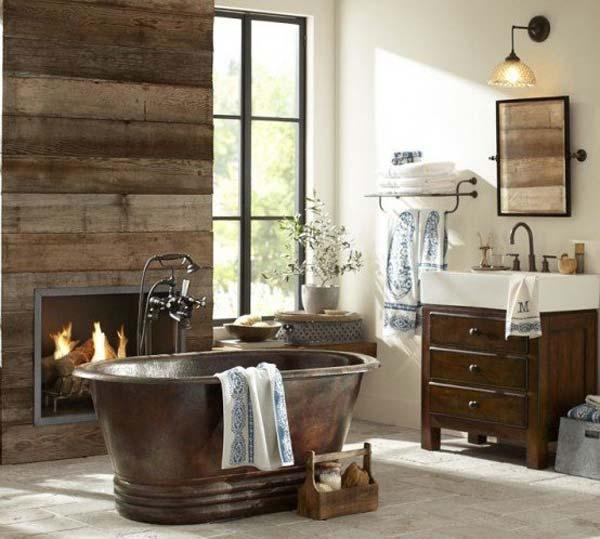 rustic-bathroom-ideas-23