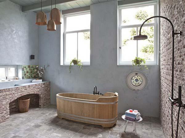 rustic-bathroom-ideas-26