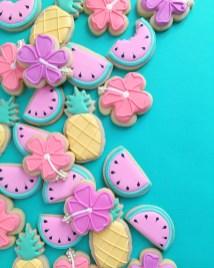 cookie-by-designer12