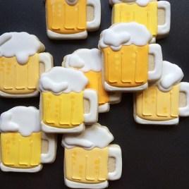 cookie-by-designer14