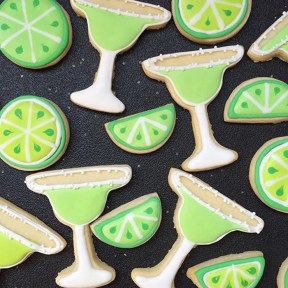 cookie-by-designer22