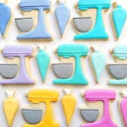 cookie-by-designer37