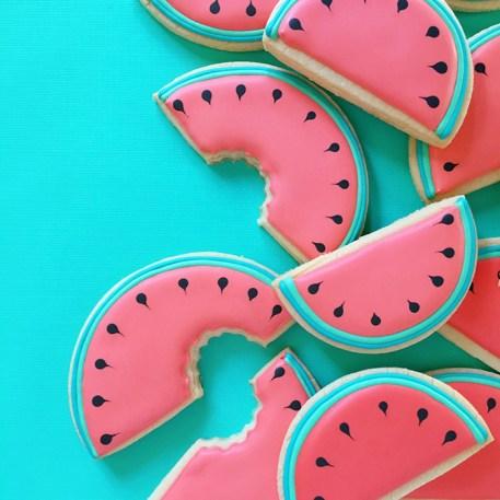 cookie-by-designer4
