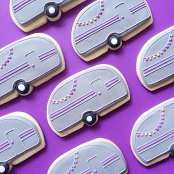 cookie-by-designer42