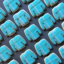 cookie-by-designer58