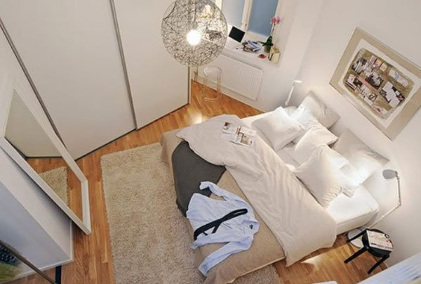ideas_for_a_small_bedroom