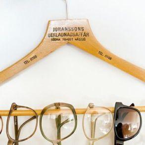 D.I.Y. ไม้แขวนเสื้อสารพัดประโยชน์ เพราะไม้แขวนไม่ใช้แค่แขวนเสื้อผ้า! 26 - DIY