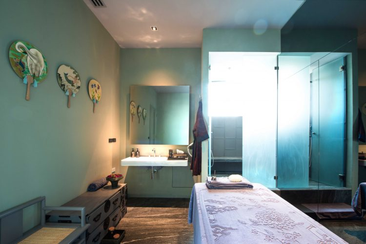 01 750x501 ปิเอโร่ ลิซโซนี่ สุดยอดนักออกแบบแนว Minimalism ระดับโลก ที่คุณต้องรู้จัก!