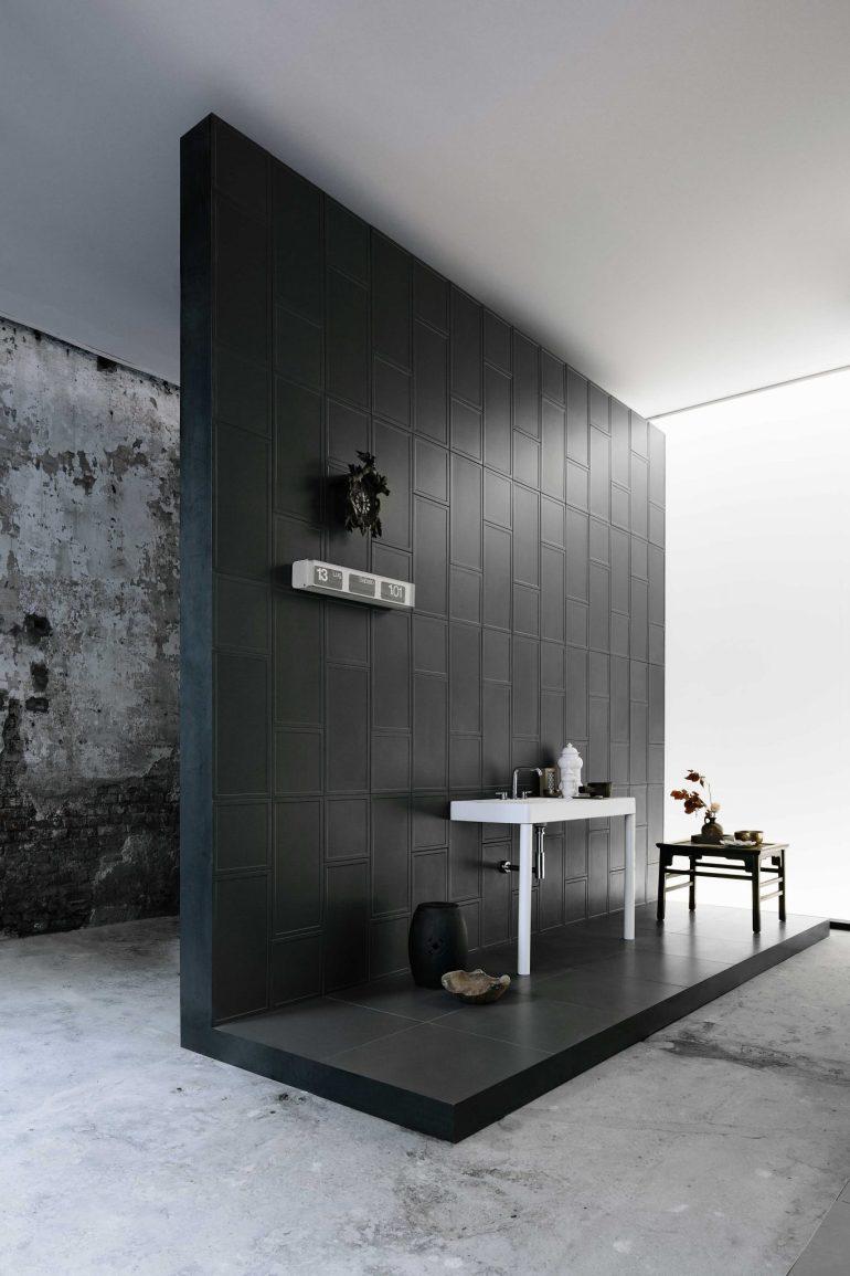 ปิเอโร่ ลิซโซนี่ สุดยอดนักออกแบบแนว Minimalism ระดับโลก ที่คุณต้องรู้จัก! 15 - Art & Design