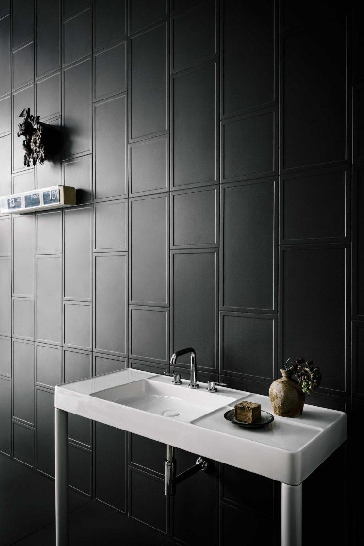 ปิเอโร่ ลิซโซนี่ สุดยอดนักออกแบบแนว Minimalism ระดับโลก ที่คุณต้องรู้จัก! 18 - Art & Design