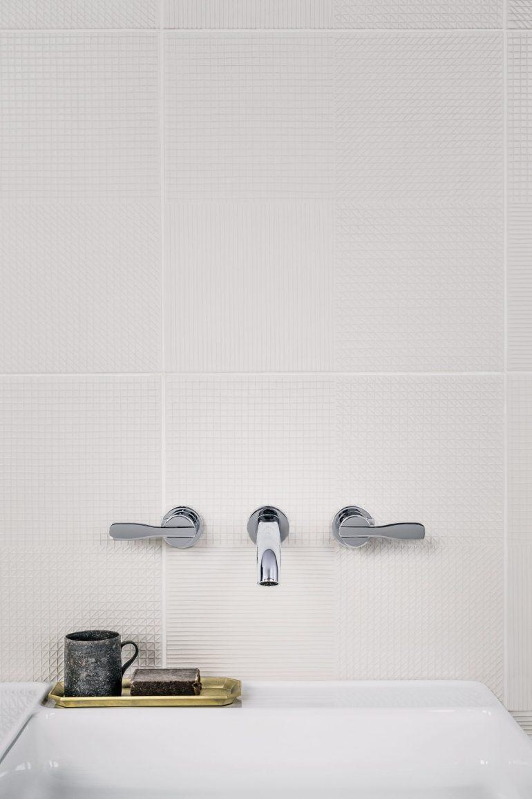 ปิเอโร่ ลิซโซนี่ สุดยอดนักออกแบบแนว Minimalism ระดับโลก ที่คุณต้องรู้จัก! 21 - Art & Design