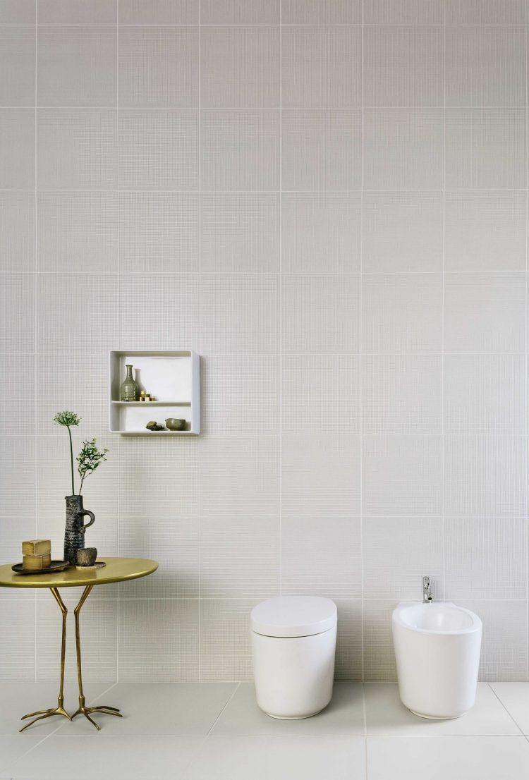 ปิเอโร่ ลิซโซนี่ สุดยอดนักออกแบบแนว Minimalism ระดับโลก ที่คุณต้องรู้จัก! 24 - Art & Design