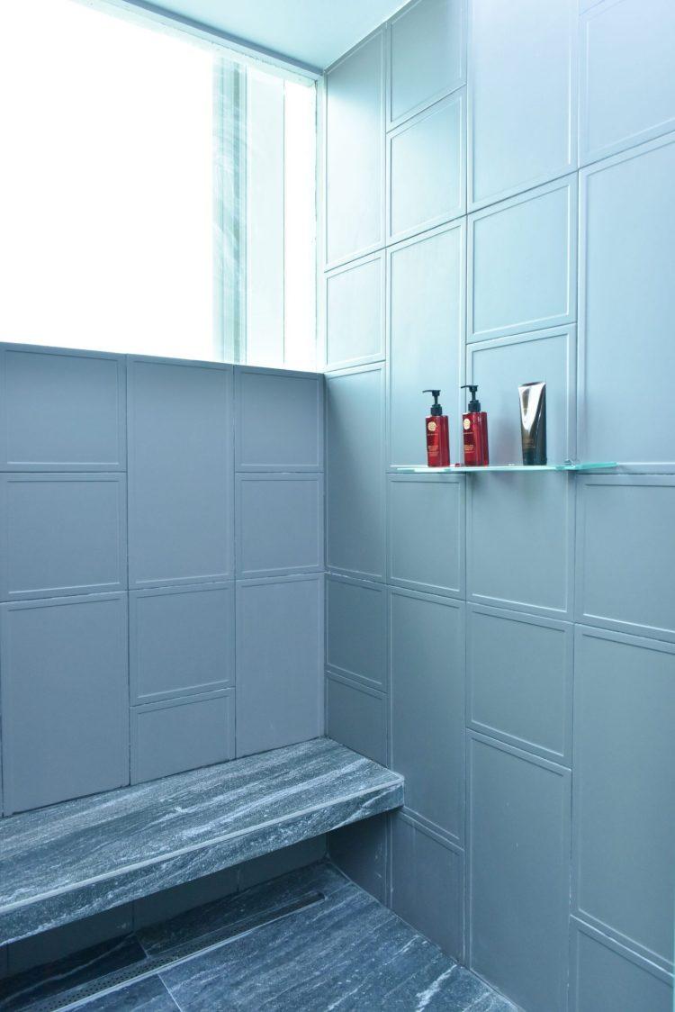 ปิเอโร่ ลิซโซนี่ สุดยอดนักออกแบบแนว Minimalism ระดับโลก ที่คุณต้องรู้จัก! 28 - Art & Design