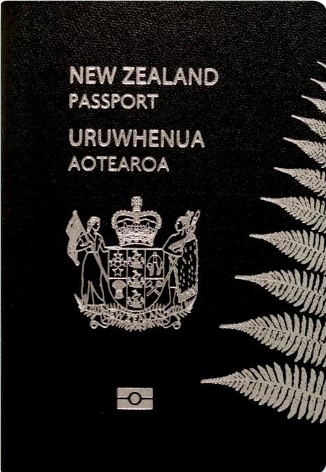 new_zealand_passport_biometric