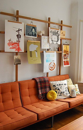 What-to-put-on-my-walls-photo-structure