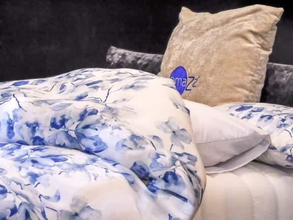 Omazz - ชุดเครื่องนอนและที่นอน