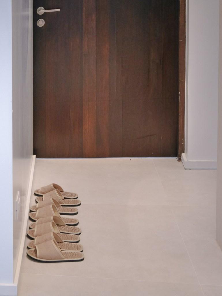 """โนเบิล เกเบิล คันโซ วัชรพล บ้านที่ออกแบบภายใต้คอนเซปท์ """"คิดอย่างเซน อยู่อย่างเซน"""" 15 - house"""