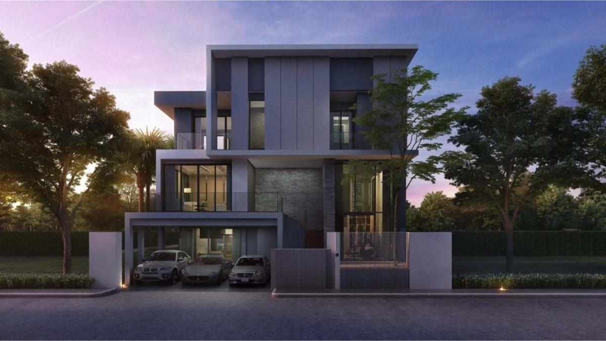10 อุปกรณ์ Smart Home บ้านอัจฉริยะยอดนิยมระดับโลก 30 - AP (Thailand) - เอพี (ไทยแลนด์)