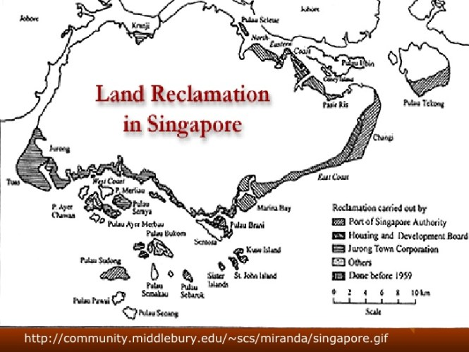 3-land-reclamation-ppt-2-728