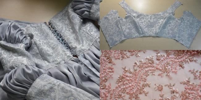 004 750x375 สาวอายุ 18 ที่มาพร้อมพรสวรรค์ออกแบบชุดเดรสได้อย่างน่าทึ่ง