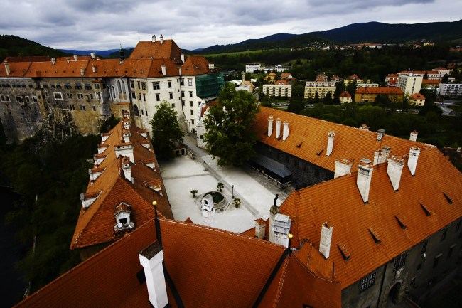 IMG 1567 750x500 4 เมืองเล็กเล็กแต่ความสวยสุดยิ่งใหญ่ ที่ควรไปเยือนสักครั้งในชีวิต