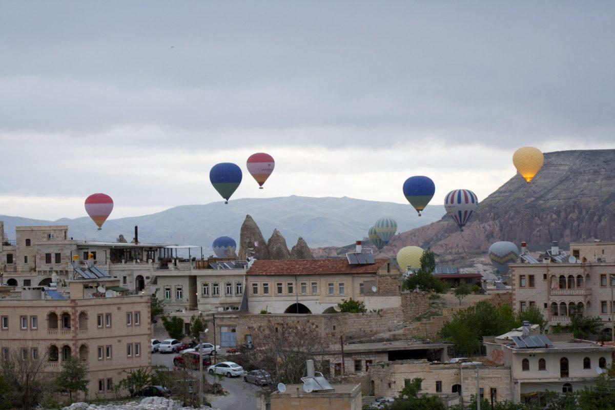 IMG 3853 4 เมืองเล็กเล็กแต่ความสวยสุดยิ่งใหญ่ ที่ควรไปเยือนสักครั้งในชีวิต