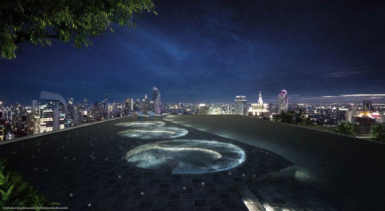 """7 เรื่องราว """"ถนนวิทยุ"""" ย่านนึงที่ไฮเอนด์ที่สุดในประเทศไทยที่คุณอาจยังไม่รู้ 76 - Bangkok"""