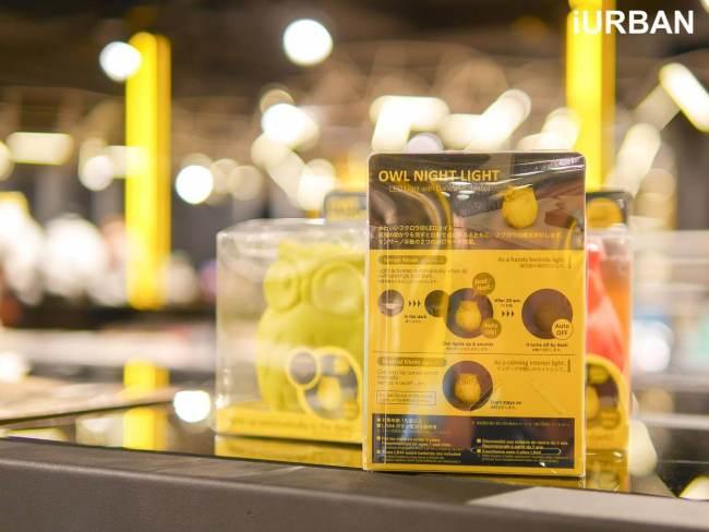 17 ของขวัญปีใหม่เก๋ๆ ของขวัญจับฉลากไอเดียเปรี๊ยงร้าน Loft 35 - Gift