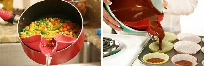 20 สิ่งประดิษฐ์ที่คนชอบเข้าครัวต้องร้อง Wowww 14 -