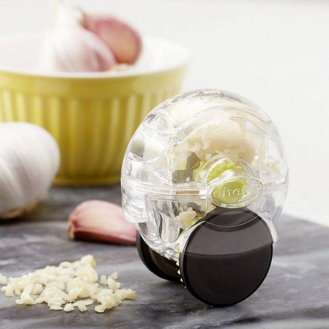 20 สิ่งประดิษฐ์ที่คนชอบเข้าครัวต้องร้อง Wowww 20 -