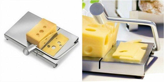 20 สิ่งประดิษฐ์ที่คนชอบเข้าครัวต้องร้อง Wowww 24 -