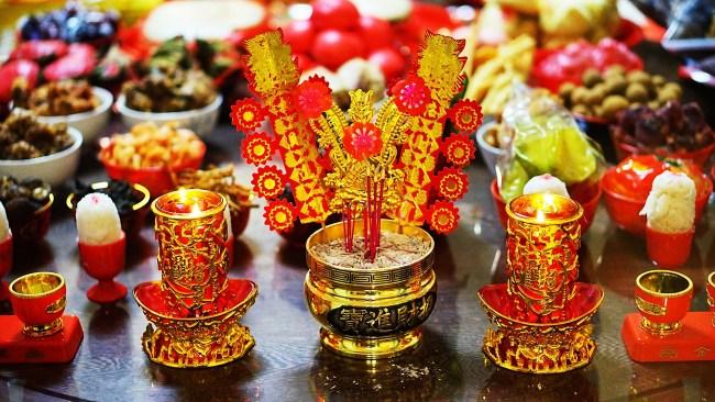 chinese new year 1183115 1920 750x422 วันตรุษจีน 2560 ความเป็นมาวันตรุษจีน ประเพณี ข้อห้าม และคำอวยพร