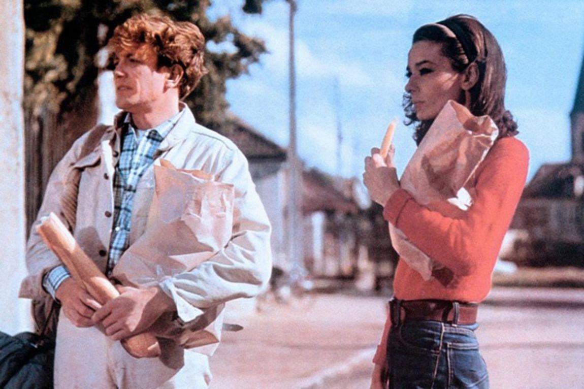 10 ภาพยนตร์สุดคลาสสิคช่วยเสริมความรักให้สตรอง ไม่อยากนก ต้องดู...<3 22 - love