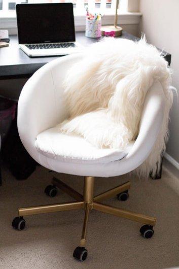 officechair2