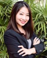 1462542200264 750x937 เพิ่มไฟให้คนรุ่นใหม่กับ 7 คำถามบทสัมภาษณ์ GM สาวอายุน้อยที่สุดที่ประความสำเร็จในโรงแรมเครือระดับโลก