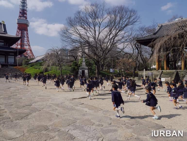 30 วิธีเที่ยวญี่ปุ่นด้วยตัวเอง เตรียมของ แอพ มารยาท เน็ต 4G ต่างประเทศ 49 - AIS (เอไอเอส)