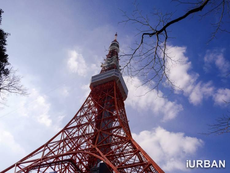 30 วิธีเที่ยวญี่ปุ่นด้วยตัวเอง เตรียมของ แอพ มารยาท เน็ต 4G ต่างประเทศ 34 - Advertorial