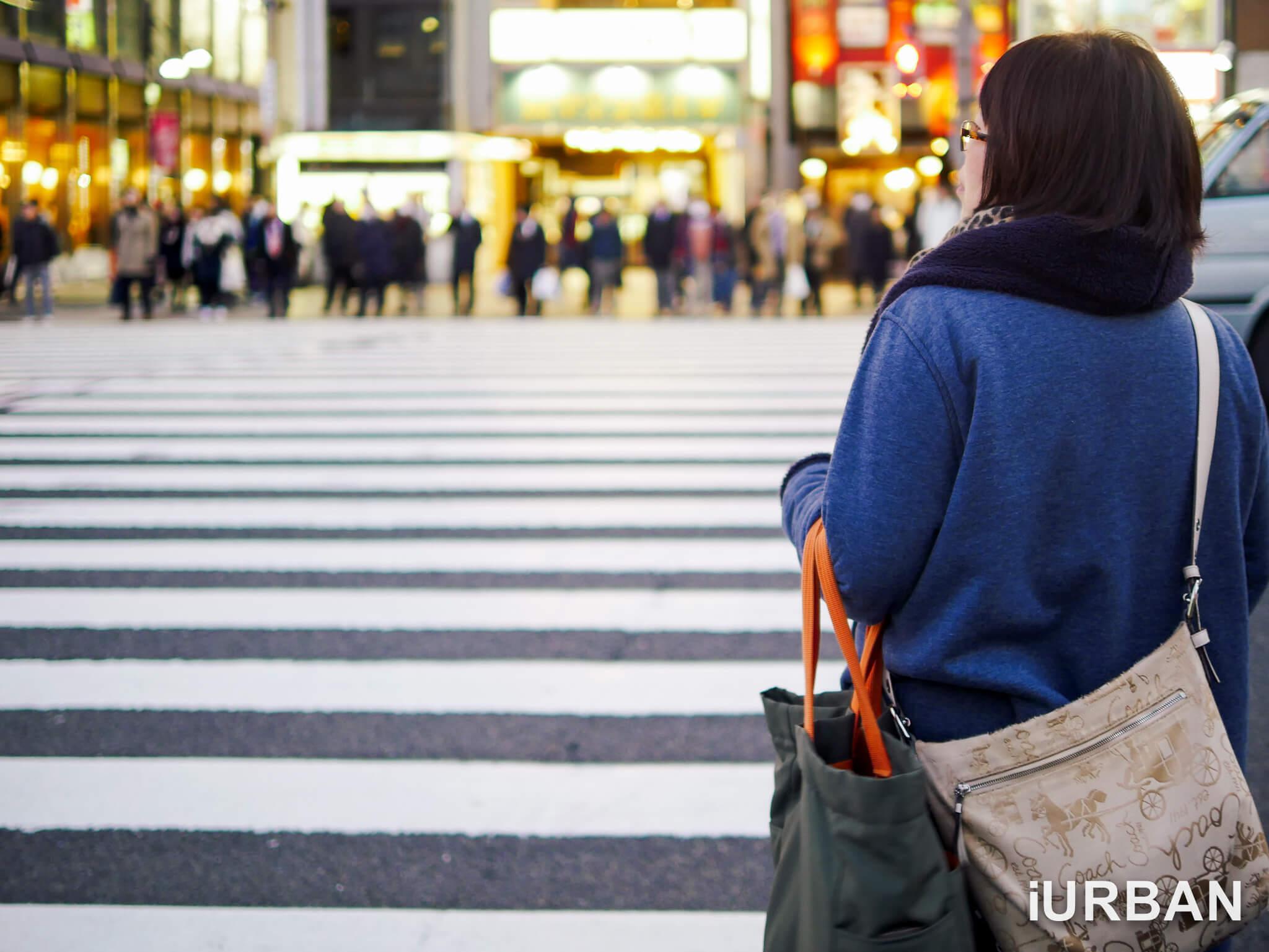 30 วิธีเที่ยวญี่ปุ่นด้วยตัวเอง เตรียมของ แอพ มารยาท เน็ต 4G ต่างประเทศ 20 - AIS (เอไอเอส)