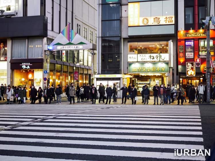 30 วิธีเที่ยวญี่ปุ่นด้วยตัวเอง เตรียมของ แอพ มารยาท เน็ต 4G ต่างประเทศ 57 - AIS (เอไอเอส)