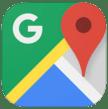 app gmap 30 วิธีเที่ยวญี่ปุ่นด้วยตัวเอง เตรียมของ แอพ มารยาท เน็ต 4G ต่างประเทศ