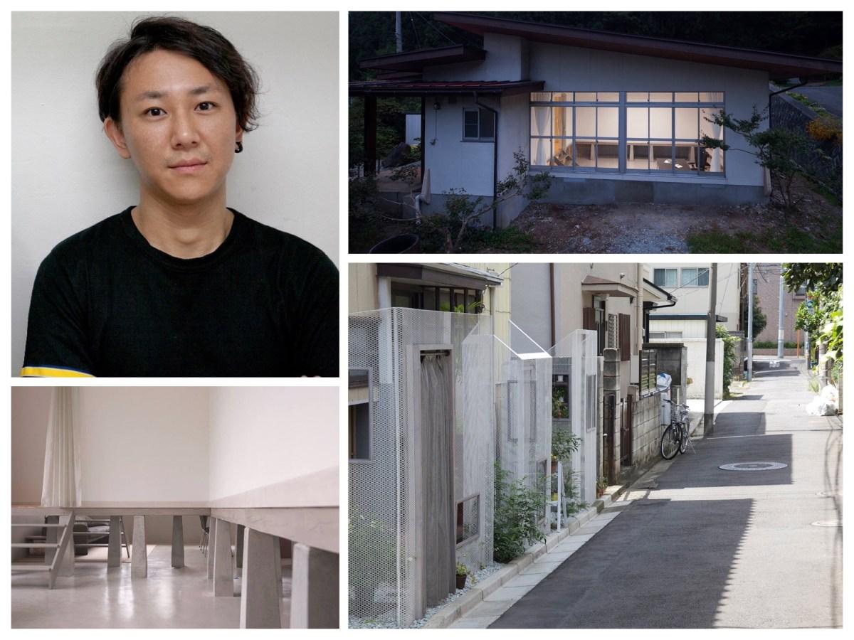 """ชวนเที่ยวงานสถาปนิก'60 : """"บ้าน บ้าน"""" ที่ไม่บ้านอย่างที่คิด 30 - Architecture"""