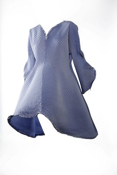 Capsule Collection_ISSEY MIYAKE (2)