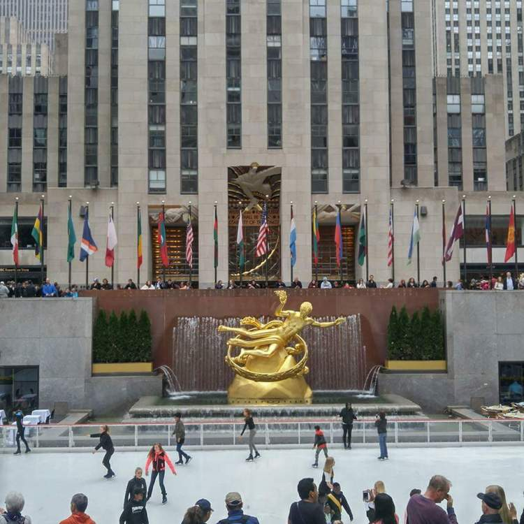 FB IMG 1493970587125 750x750 5 ทริคต้องรู้! ก่อนไปเที่ยว New York ที่ทำให้ประหยัดเงินไปได้กว่าครึ่ง!